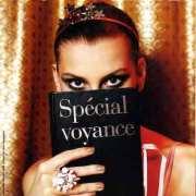 Cosmopolitan Novembre 2005