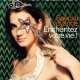 Cosmopolitan Novembre 2006