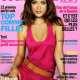 Cosmopolitan Novembre 2011