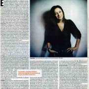 Journal Liberation 2006