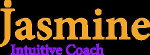 Jasmine Intuitive Coach